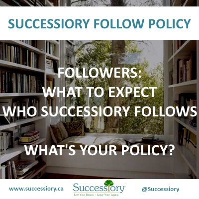 Successiory-Follow-Policy(Successiory).jpg