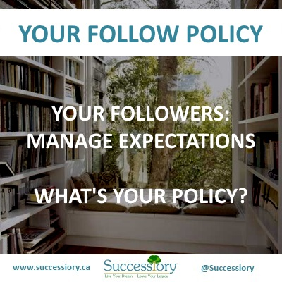 Your-Follow-Policy(Successiory).jpg