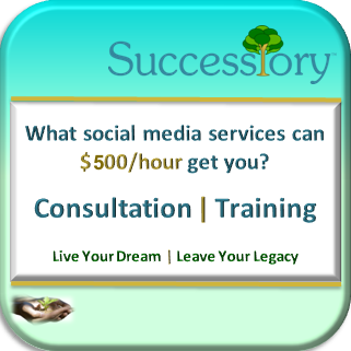 20140221-Blog-What+social+media+services+can+D500+get+you.png