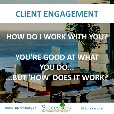 ClientEngagement(Successiory).jpg