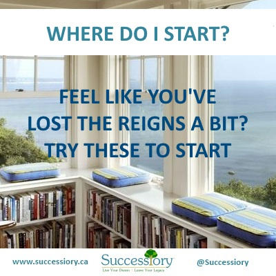 WhereDoIStart(Successiory).jpg