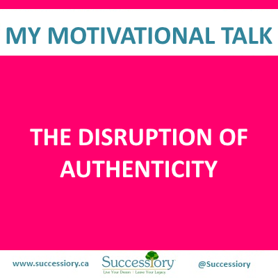 DisruptionOfAuthenticity(Successiory).jpg