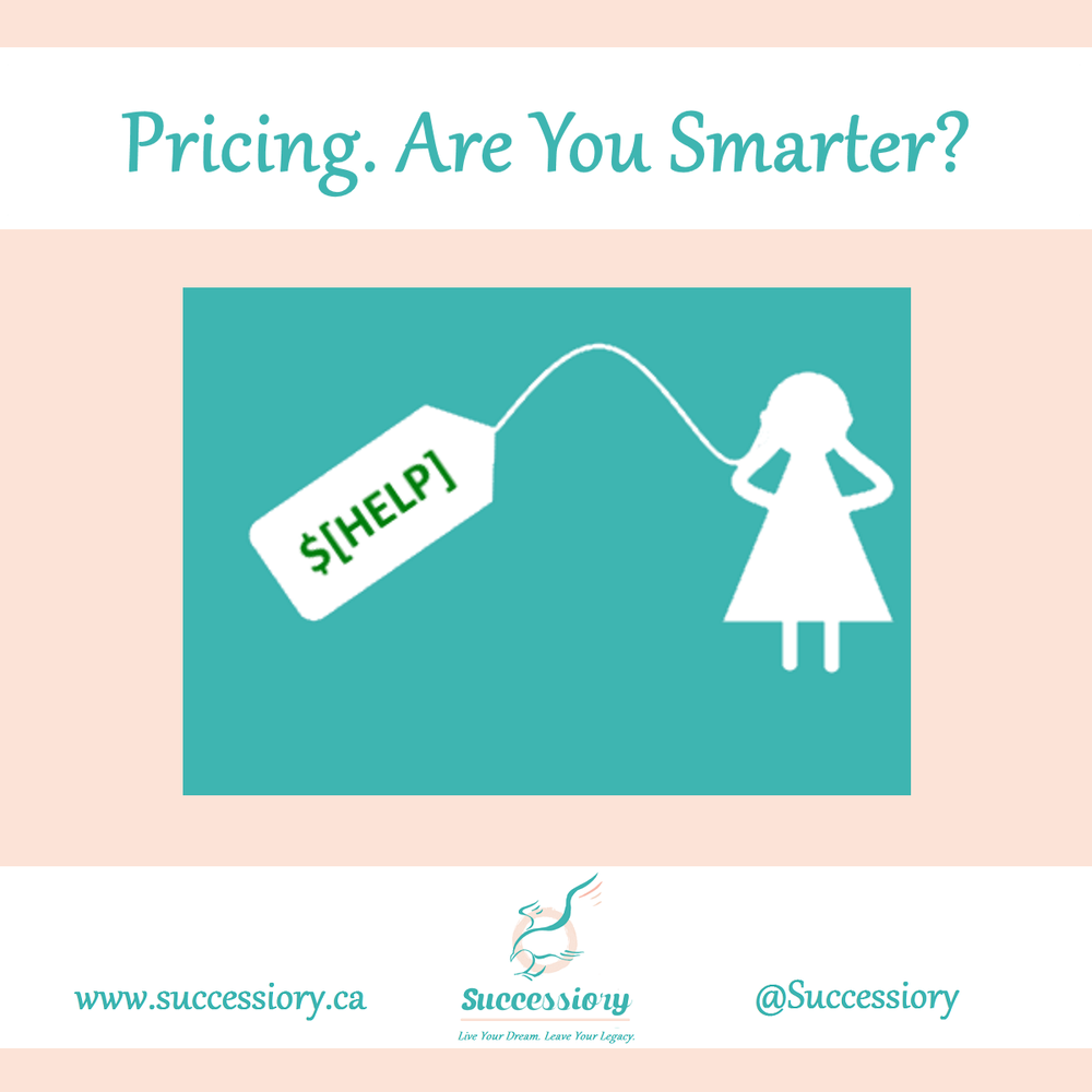 Pricing.Are-You-Smarter(Successiory).png