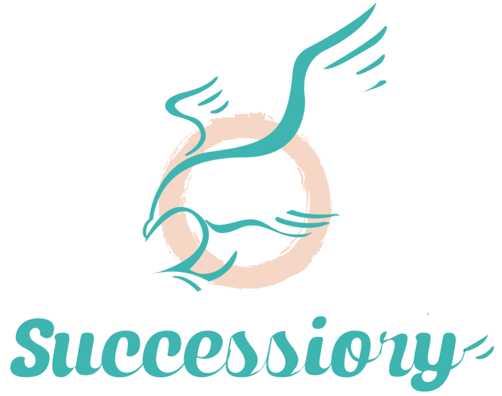 Successiory. Keynote Speaker & Entrepreneur Strategy Consulting
