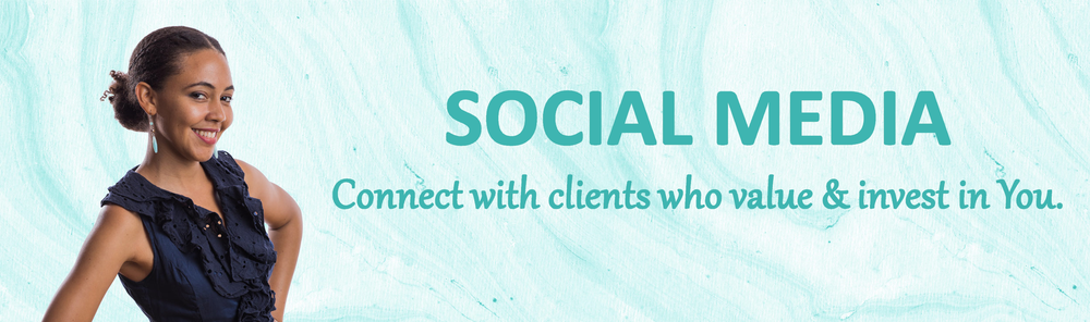 Successiory-Home,Social-Media(Banner).png