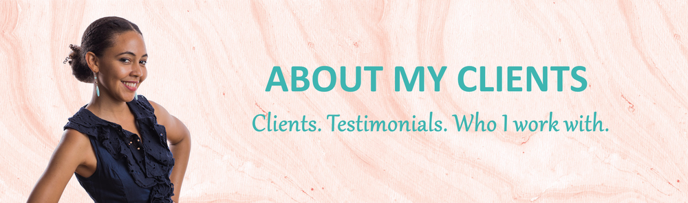 About-My-Clients(Successiory).png