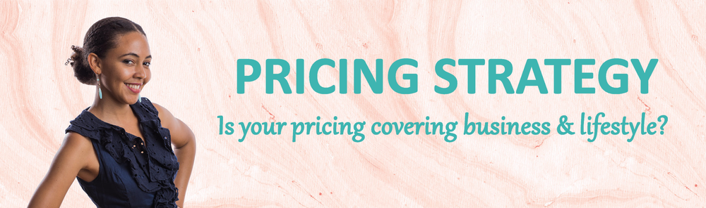 Successiory-Consulting,Pricing(Banner).png