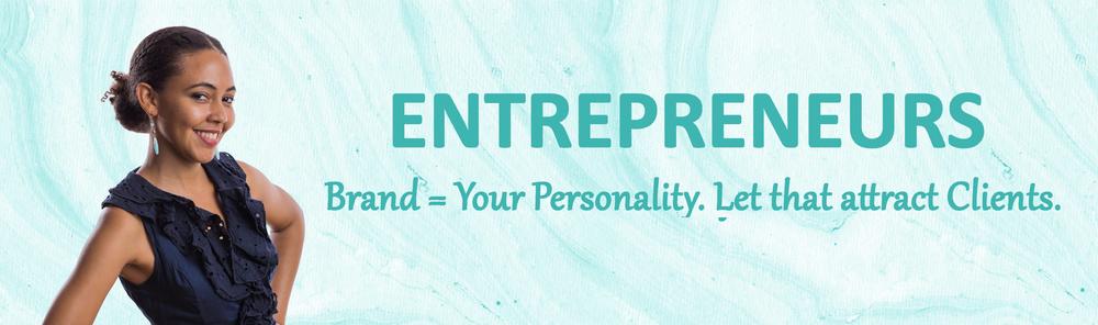 Successiory-SocialMedia,Entrepreneurs(Banner).png