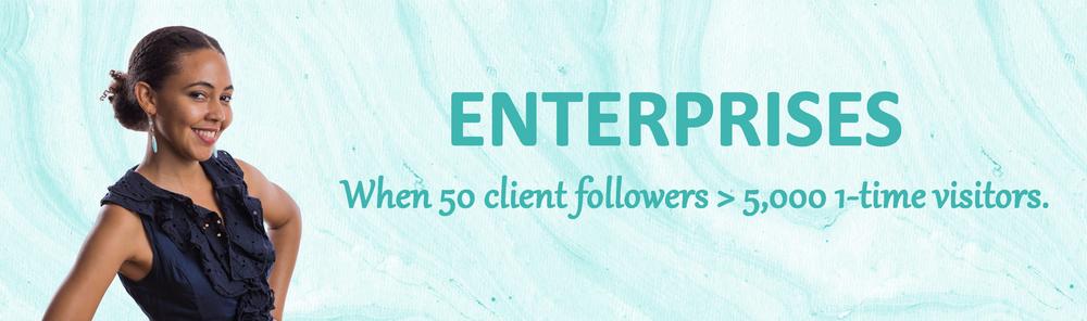 Successiory-SocialMedia,Enterprises(Banner).png