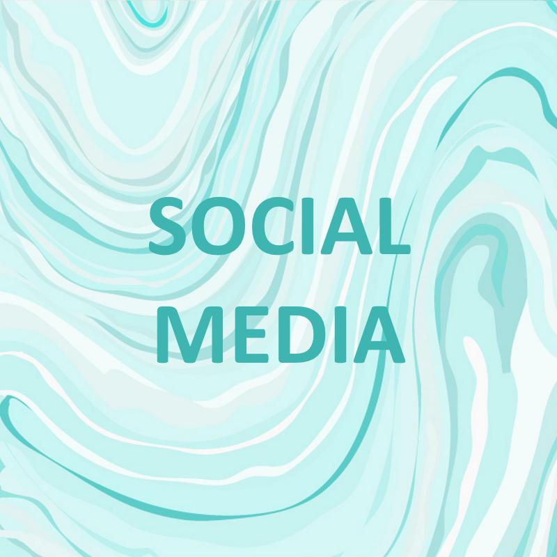 Successiory,Social-Media