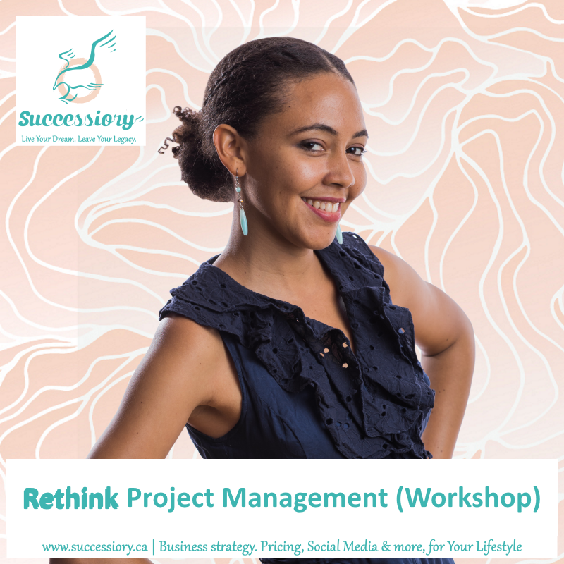 2016_Rethink-Project-Management(Successiory).png