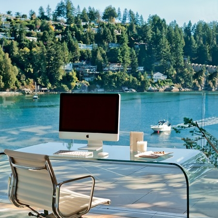 DreamOffice02_lakefront-home-office-house-home-may-2011.jpg