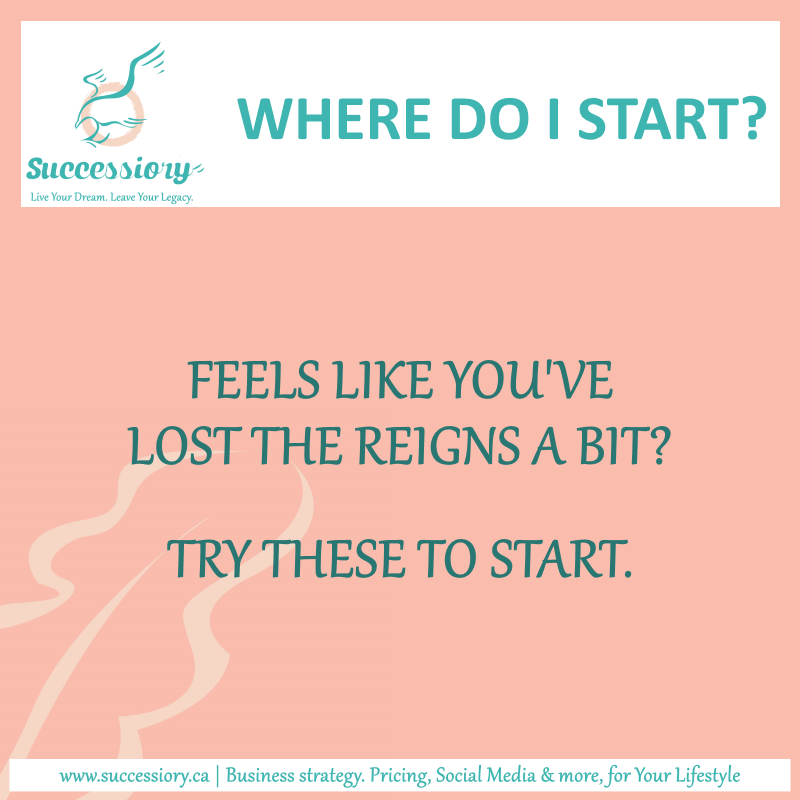 blog_WhereDoIStart(Successiory).png