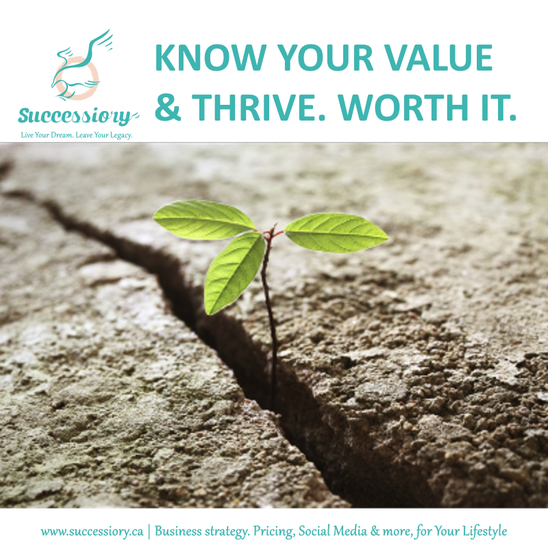 blog_KnowYourValue.Thrive_(Successiory).png