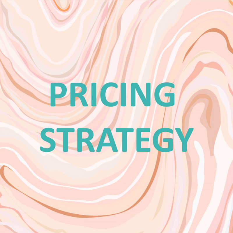 Successiory,Pricing-Strategy