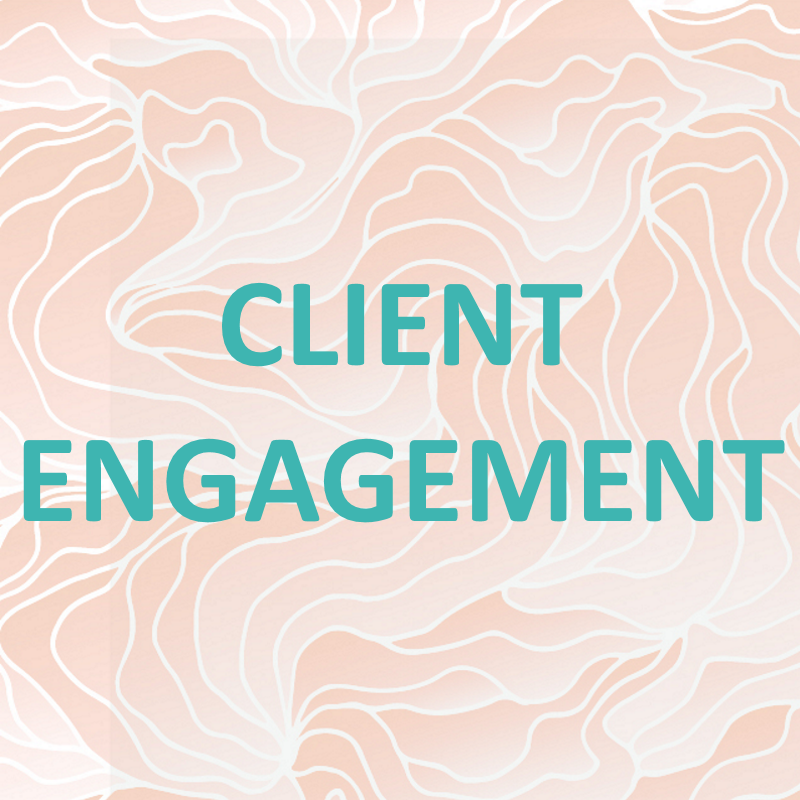 Successiory,Client-Engagement