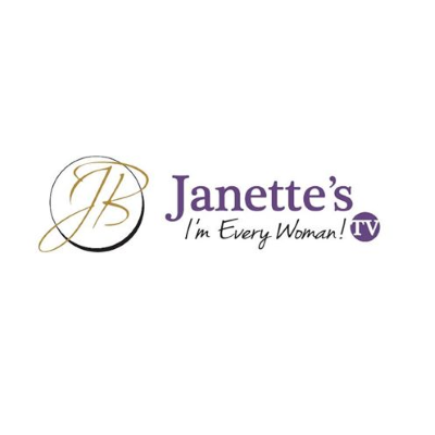 Janette-Burke_Successiory-client
