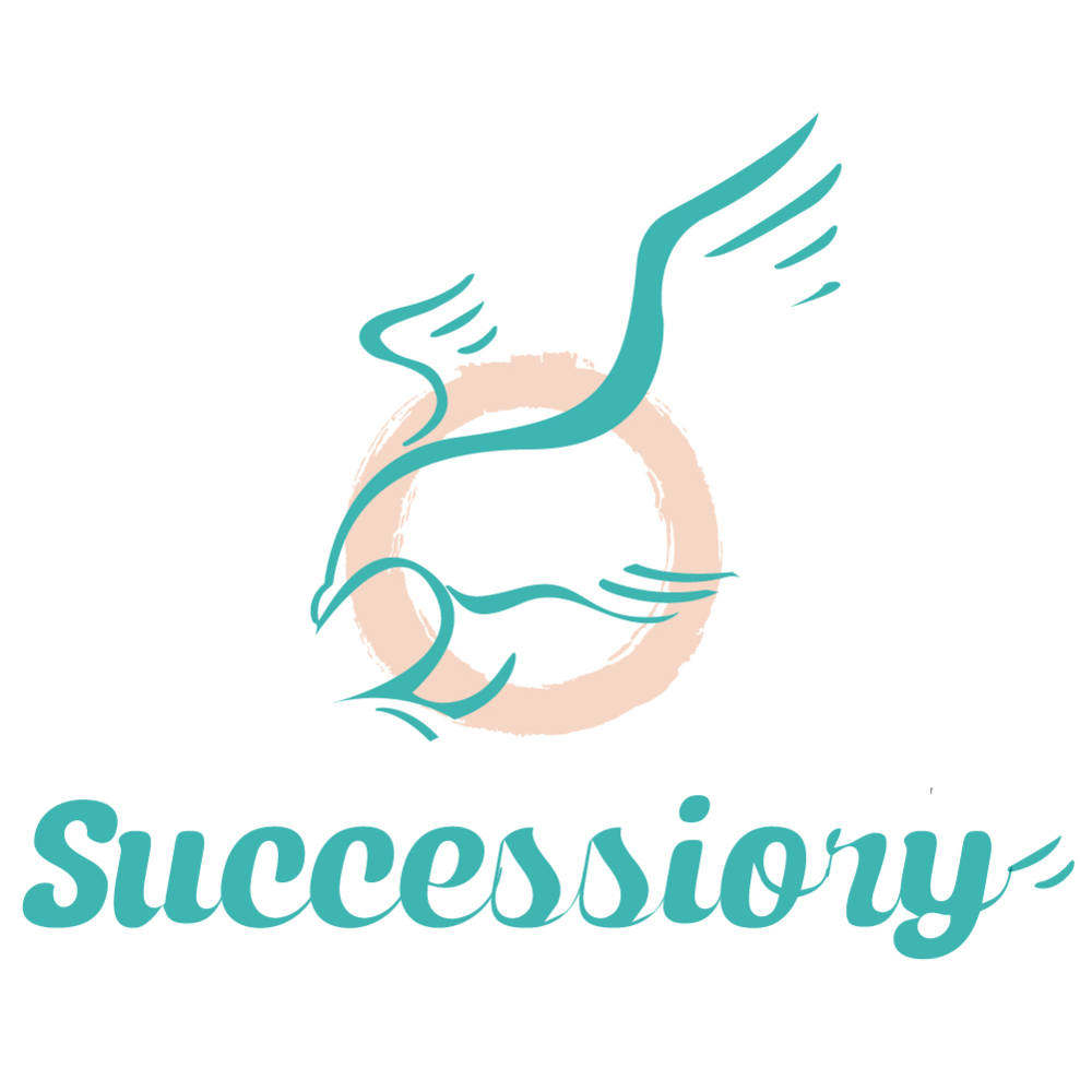 Successiory-Logo_largeSq_white.png
