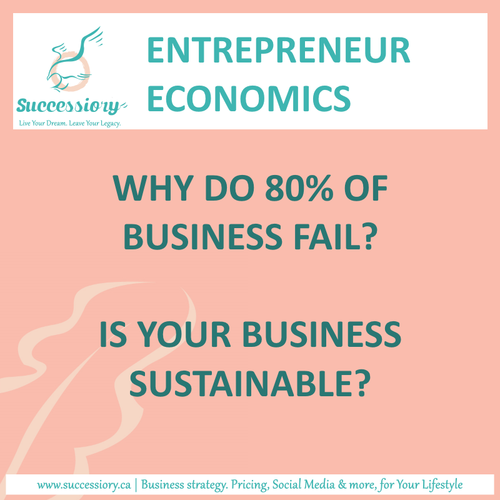 Blog(Successiory)_Entrepreneur-Economics.png