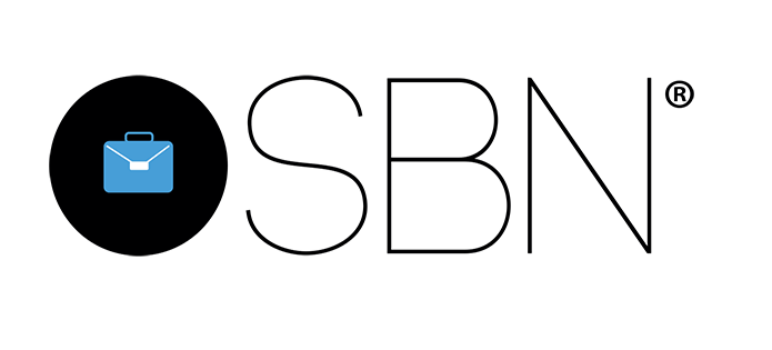 OSBN-LOGO_Ontario-small-business-network.png