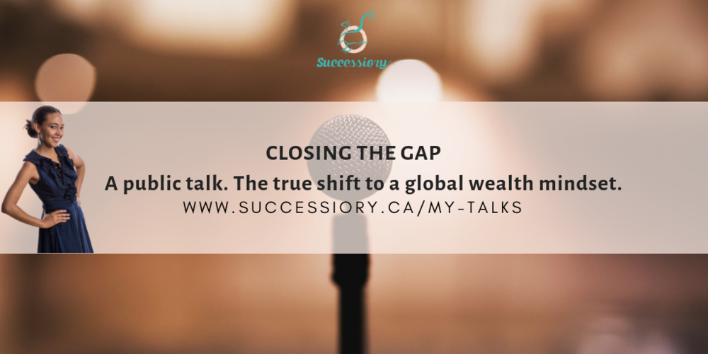 3.My-Talks_Closing-the-Gap-Wealth_banner.png