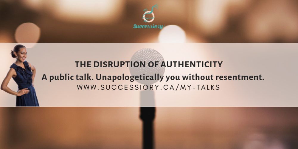 5.My-Talks_The-Disruption-of-Authenticity_banner.png