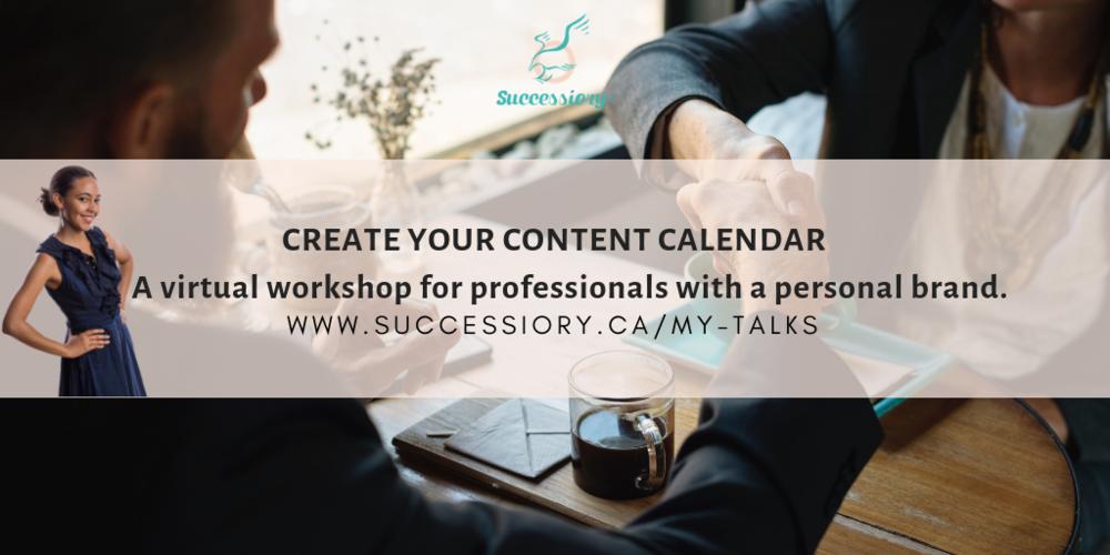 My-Talks_Content-Calendar_banner.png