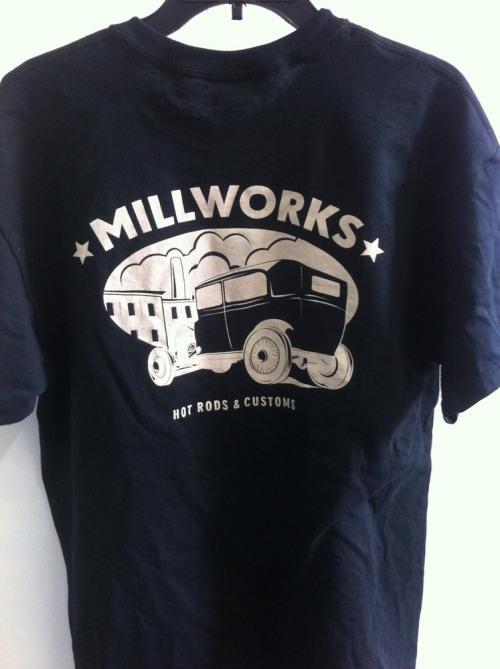 Mill works1.jpg