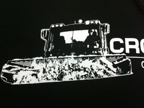 cm_op_3.jpg