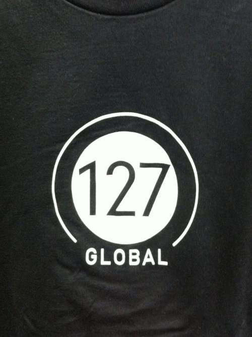 127 Global