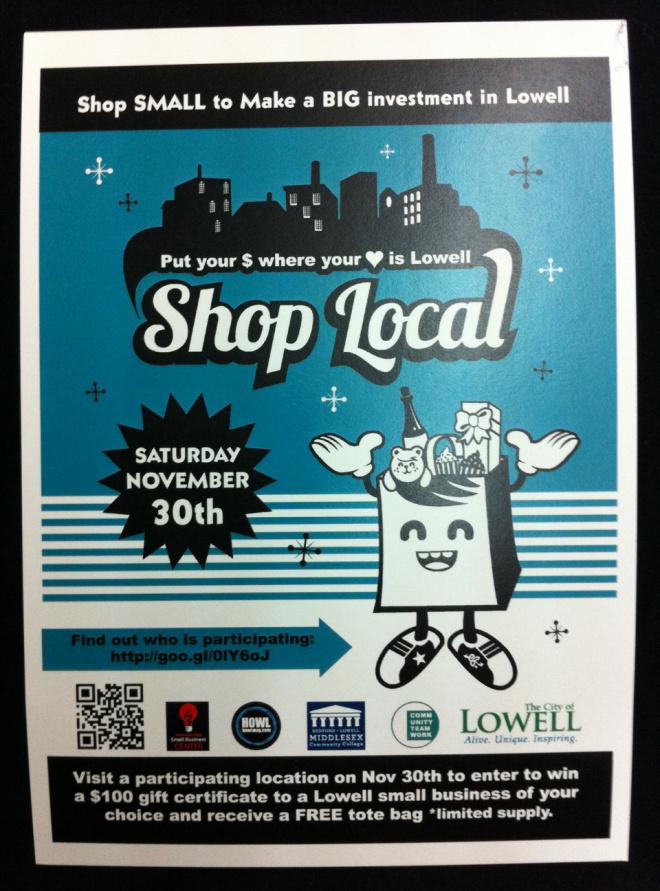 shop-local-4.jpg