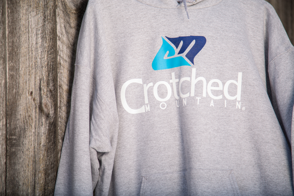 crotched clothing-20.jpg