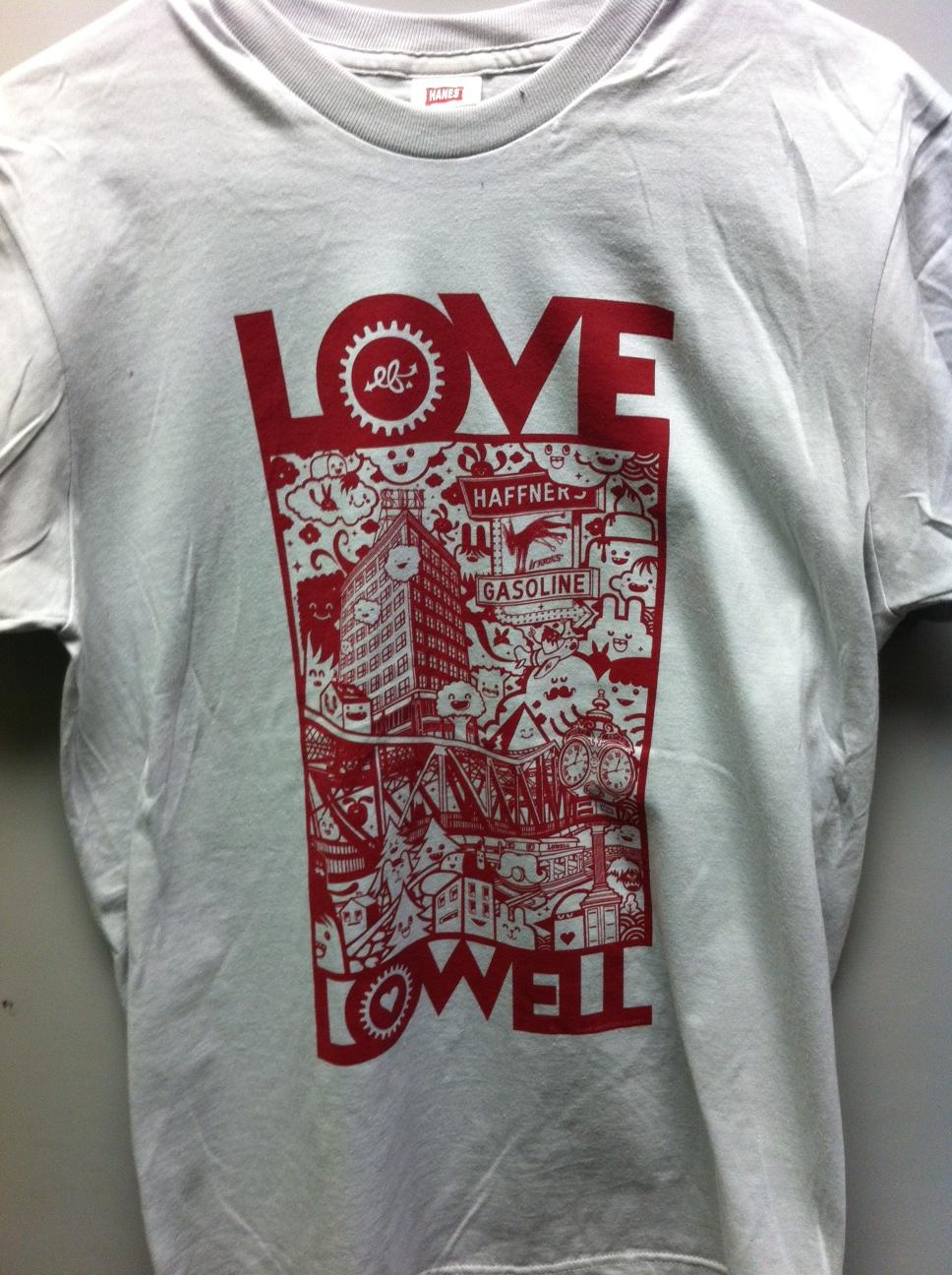 Lowell 1.JPG