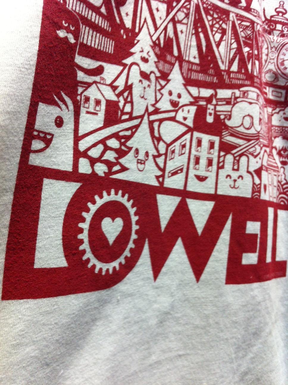 Lowell 3.JPG