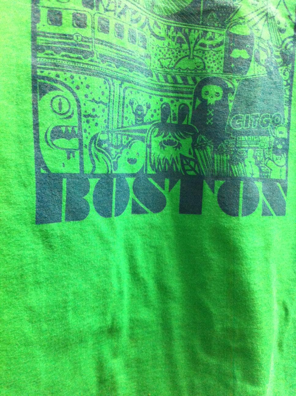 Boston 3.JPG