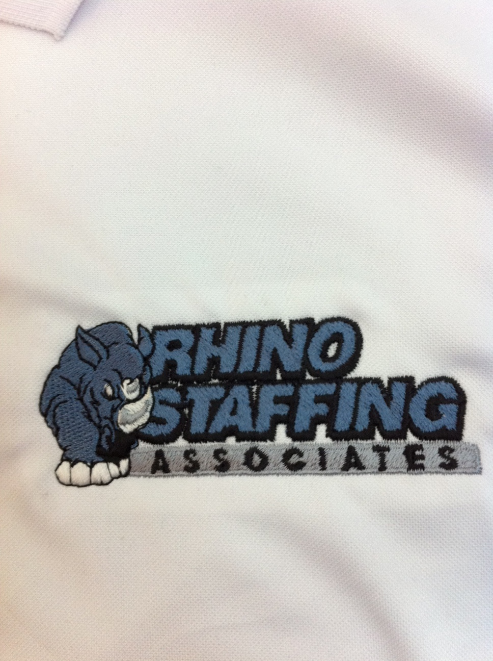 Rhino 4.JPG