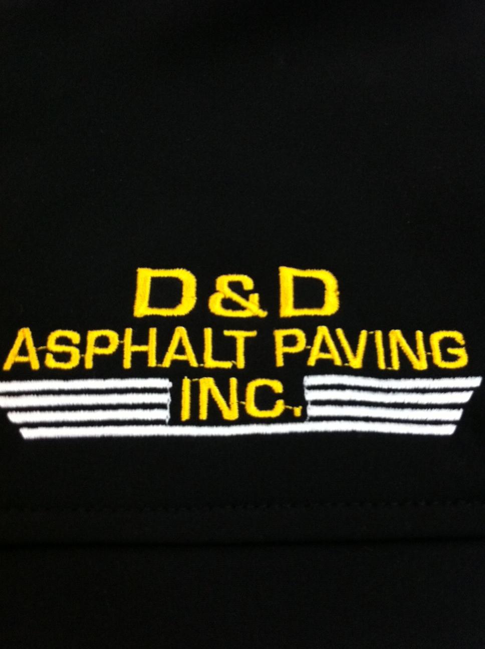 DD 2.JPG