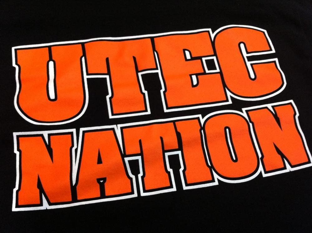 UTEC NATION.JPG