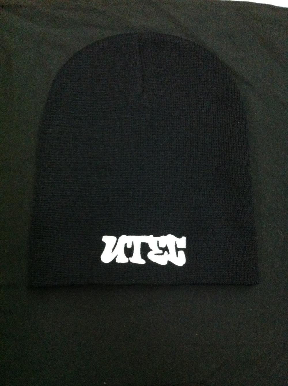 UTEC Hat.JPG