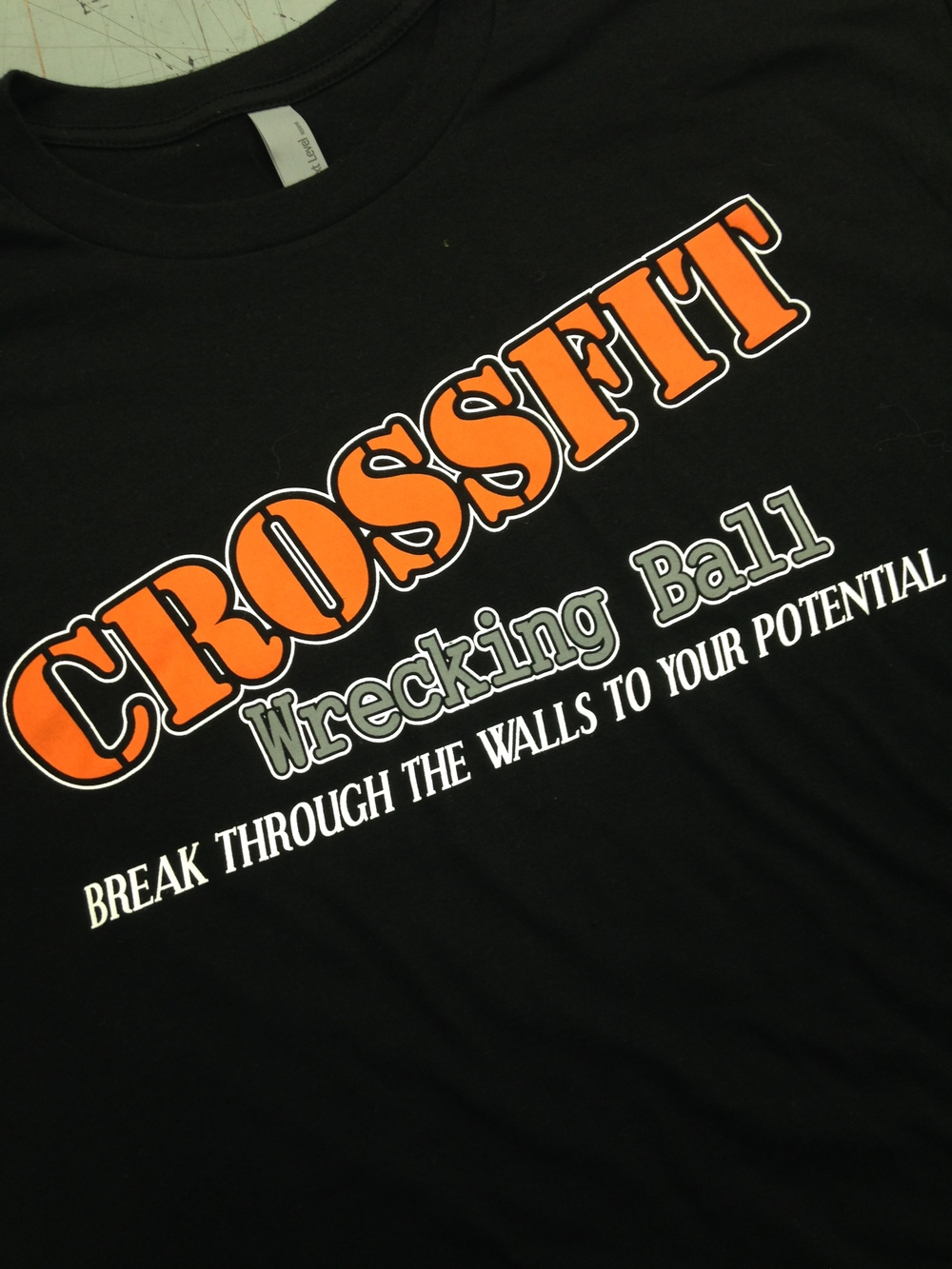 Crossfit Wrecking ball 1.JPG