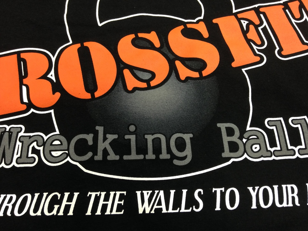 Crossfit Wrecking ball 4.JPG