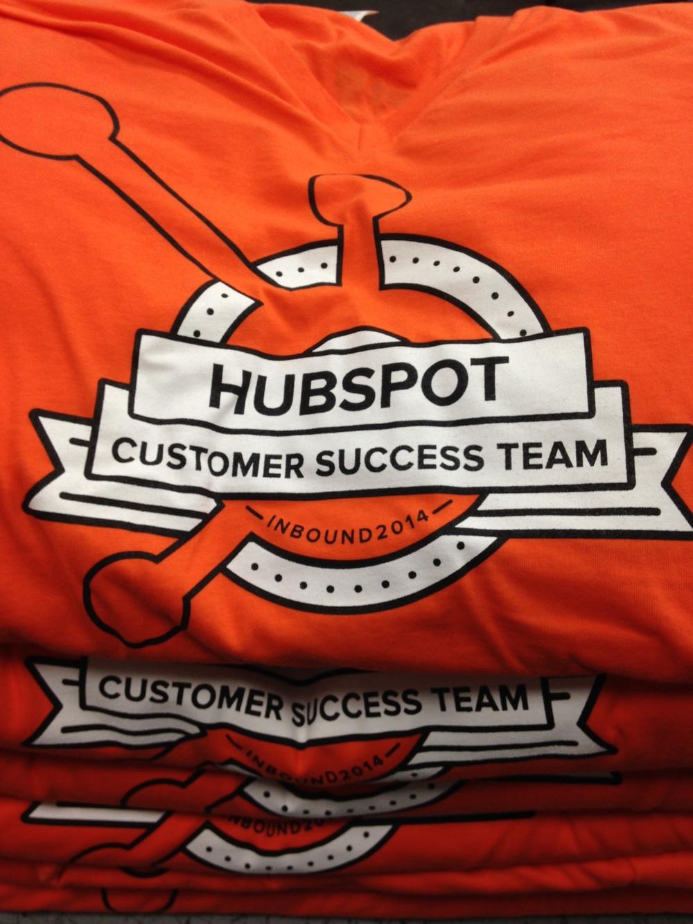 HubSpot 2.JPG