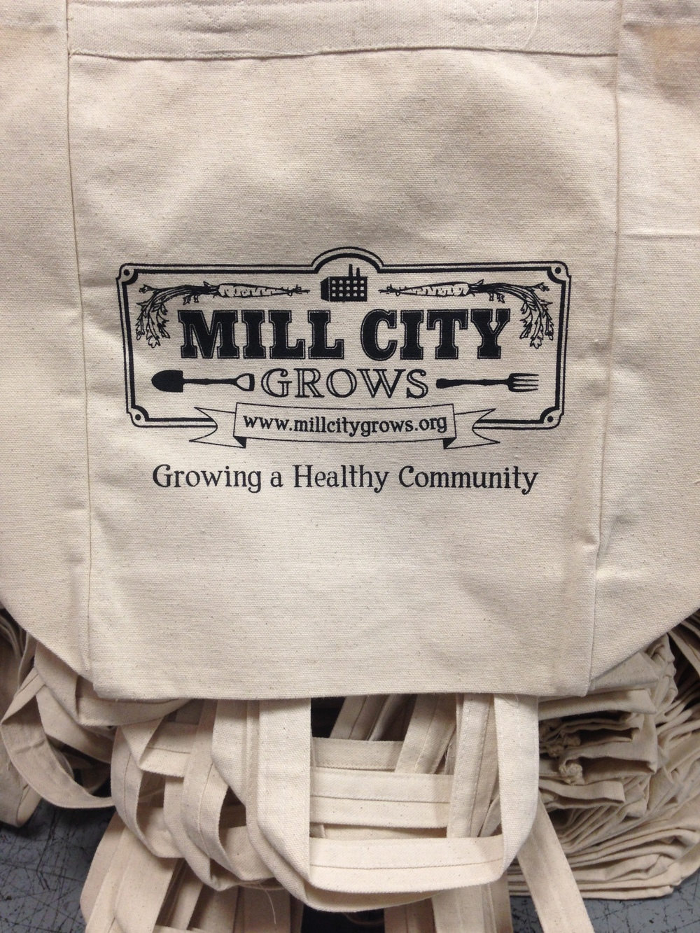 Mill City Grows 2.JPG