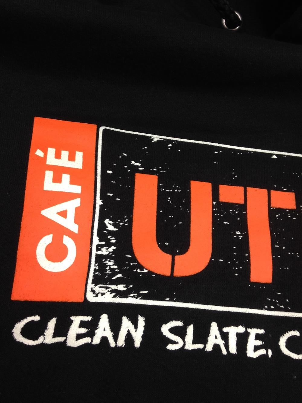 Cafe UTEC 2.JPG