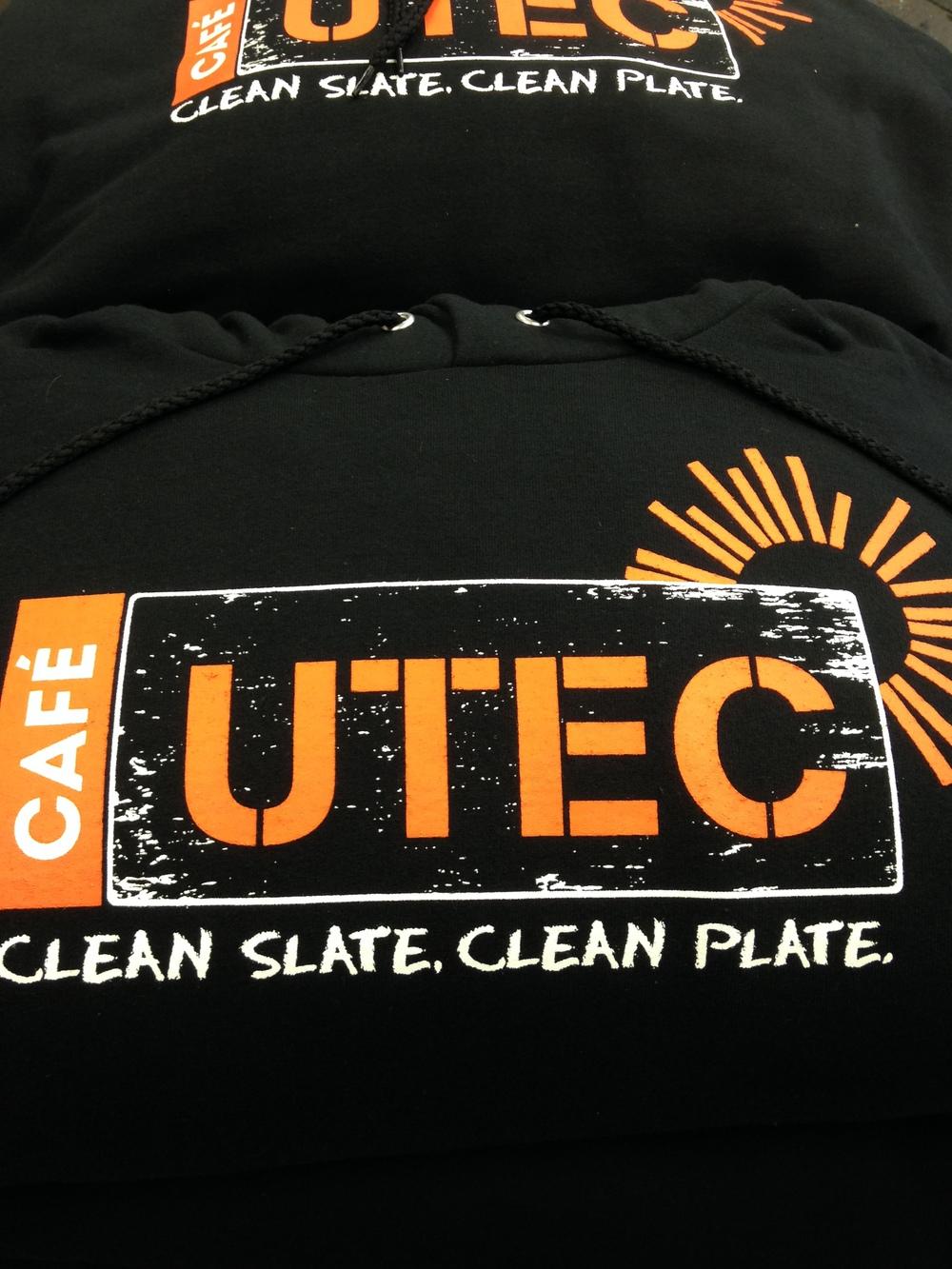 Cafe UTEC 1.JPG