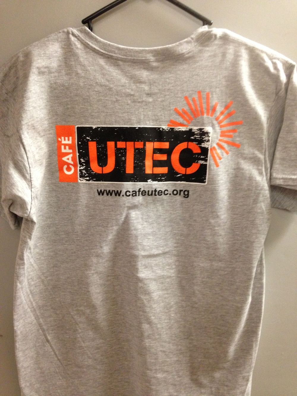 CAFE UTEC 4.JPG