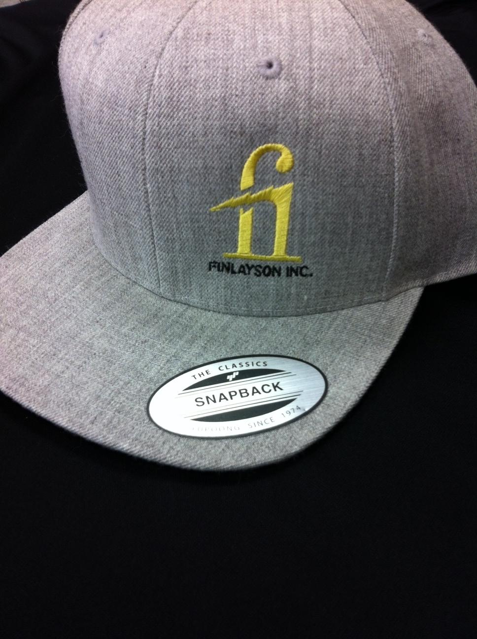 FIn 2.jpeg