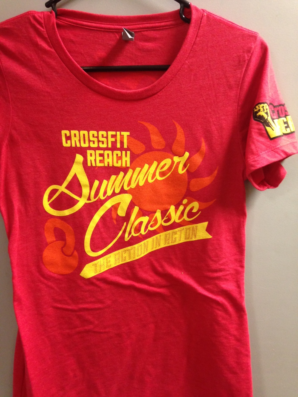 Crossfit Reach summer 1.JPG