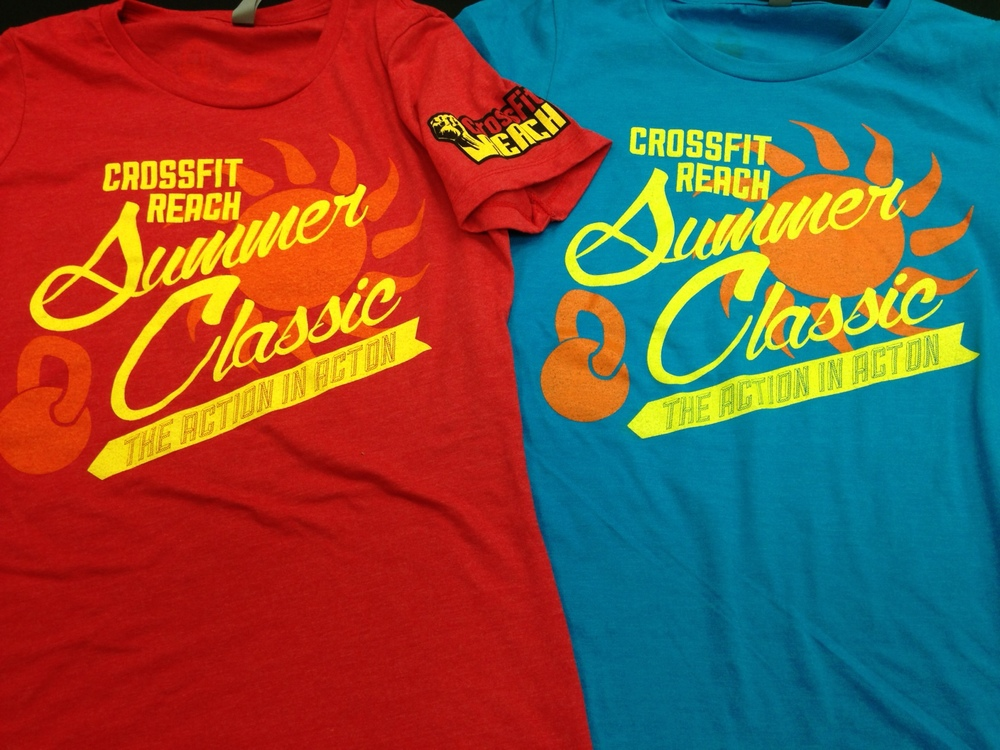 Crossfit Reach Summer 3.JPG