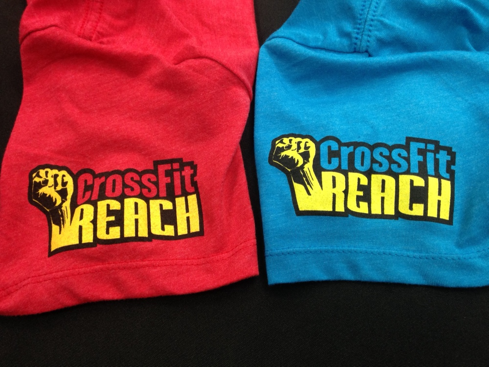 Crossfit Reach Summer 5.JPG